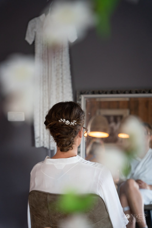 Bruiloft 1 min
