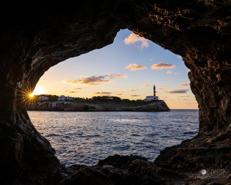 Mallorca 4 min