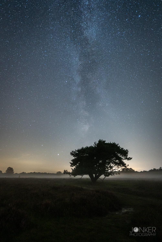 Melkweg 9 min