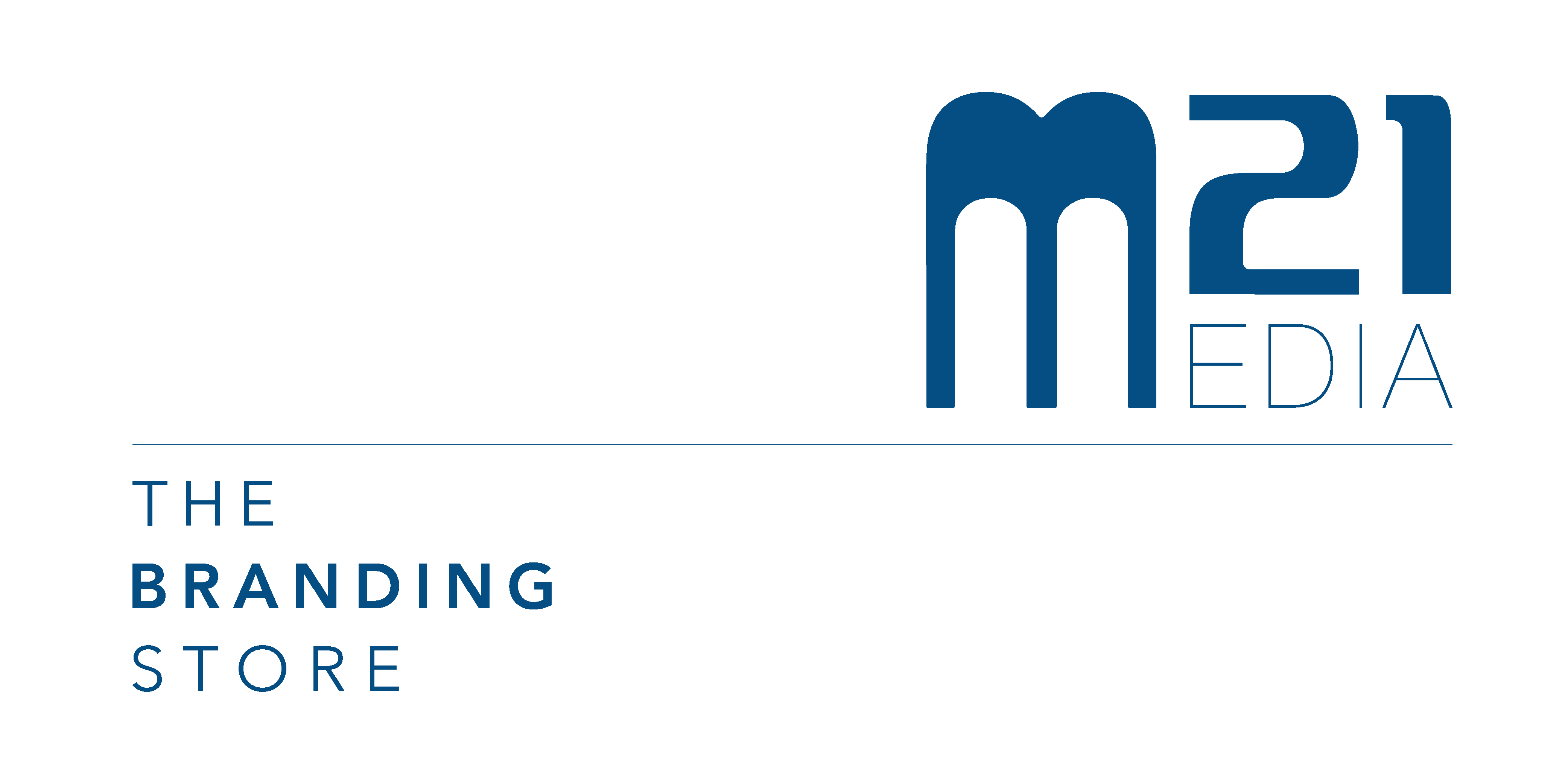 logo 321 01 1